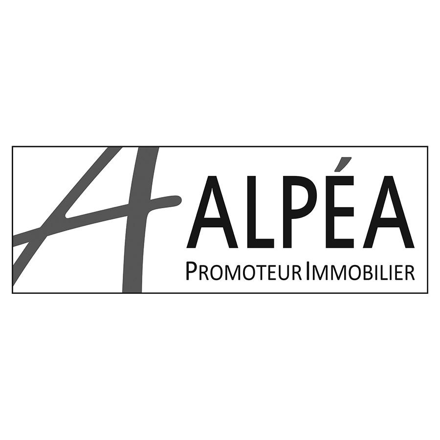 Logoalpeaweb