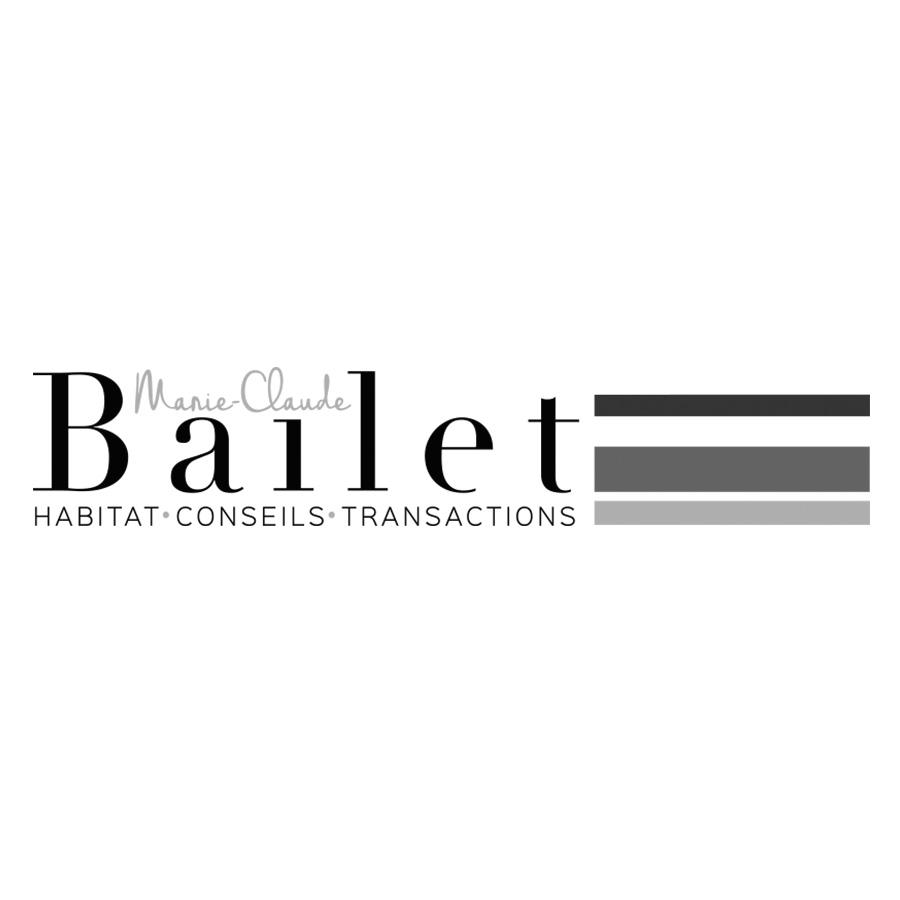 Logobailetweb