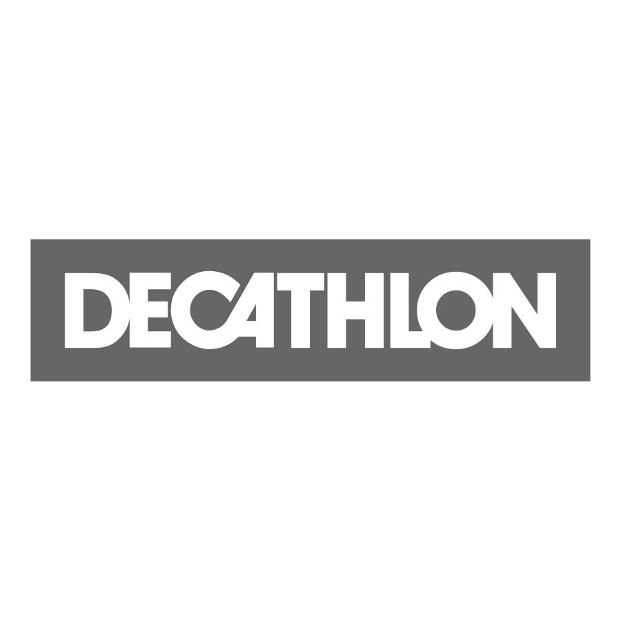 Logodecathlonweb