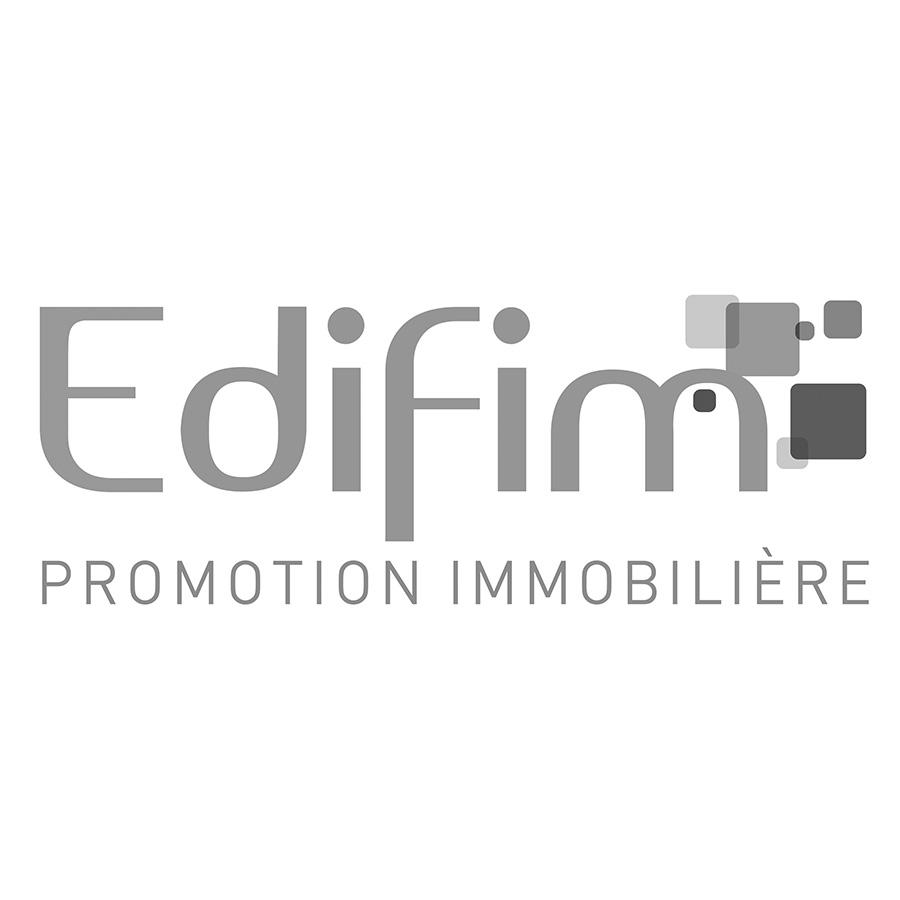 Logoedifimweb