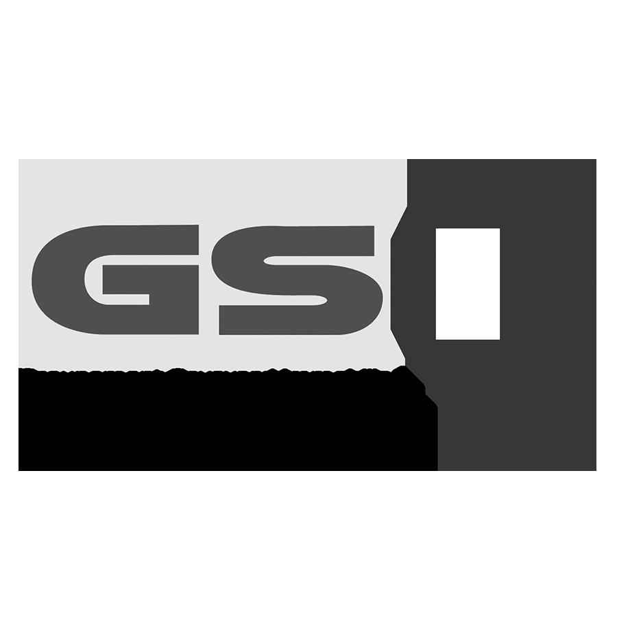 Logogsiweb