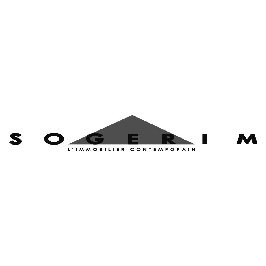 Logosogerimweb