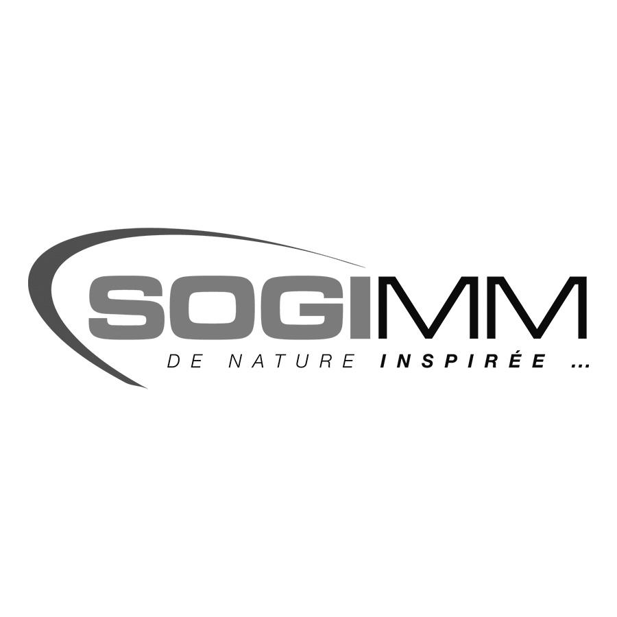 Logosogimmweb