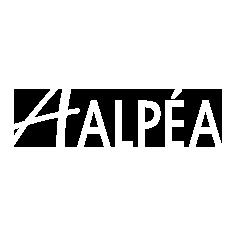 Alpea
