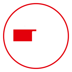Icone media