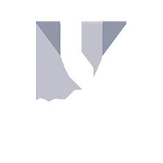 Logomonod