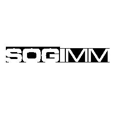 Sogimm
